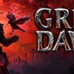 Grim Dawn Loyalist Free Download