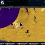 Handball Manager TEAM Free Download 3 1024x576