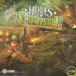Heroes of Normandi Free Download