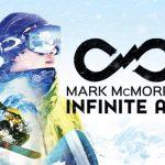 Infinite Air with Mark McMorris Free Download