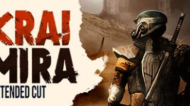 Krai Mira Extended Cut Free Download