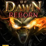Legends of Dawn Reborn Free Download