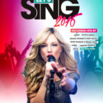 Lets Sing 2016 Free Download