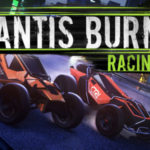 Mantis Burn Racing Elite Class Free Download