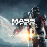 Mass Effect Andromeda Free Download