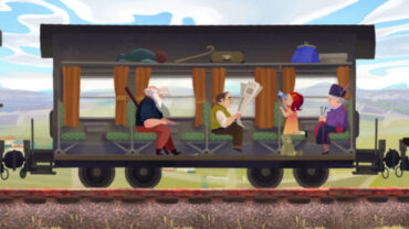 Old Mans Journey Free Download 3 1024x576