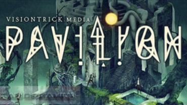 Pavilion Free Download