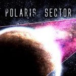 Polaris Sector Free Download