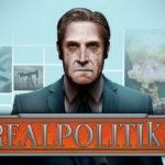 Realpolitiks Free Download