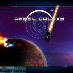 Rebel Galaxy Free Download