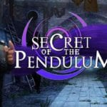 Secret of the Pendulum Free Download Game For PC