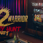 Shadow Warrior 2 Bounty Hunt DLC Part 1 Free Download