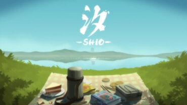 Shio Free Download 1024x576