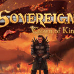 Sovereignty Crown of Kings Free Download