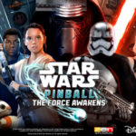 Star Wars Pinball The Force Awakens Free Download