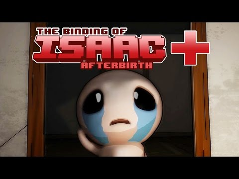 The Binding of Isaac Afterbirth Plus Free Download, The Binding of Isaac Afterbirth Plus Free Download