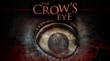 The Crows Eye Free Download