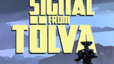The Signal From Toelva Free Download