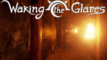 Waking the Glares Free Download