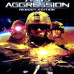 Act Of Aggression Reboot Edition Free Download
