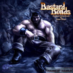 Bastard Bonds Free Download