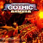 Battlefleet Gothic Armada Free Download