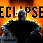 Call of Duty Black Ops III Eclipse DLC Free Download