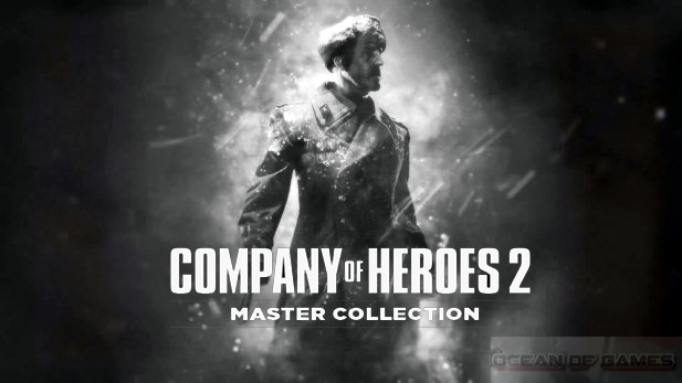 Company of Heroes 2 Master Collection Free Download, Company of Heroes 2 Master Collection Free Download