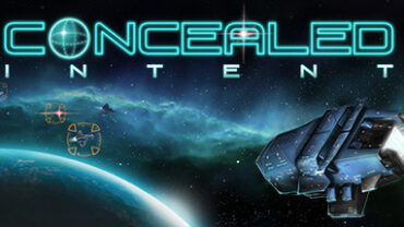 Concealed Intent Free Download