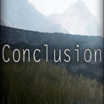 Conclusion Free Download.