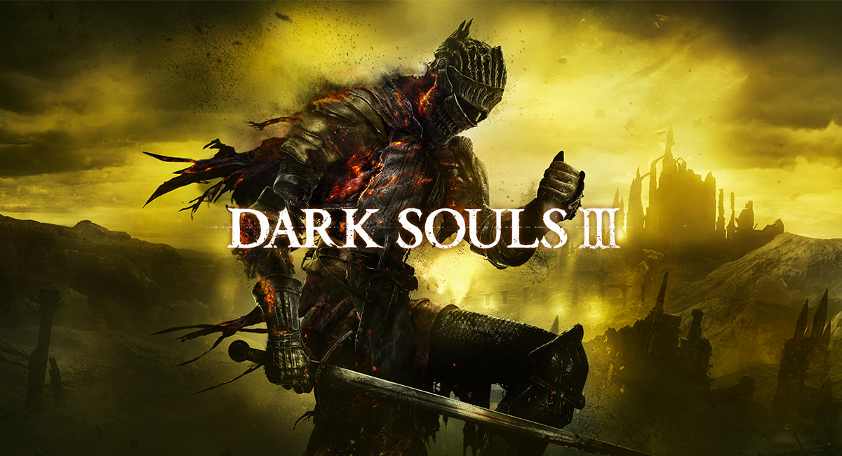 DARK SOULS III Free Download, DARK SOULS III Free Download