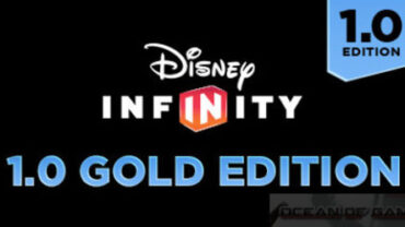 Disney Infinity 1 0 Gold Edition Free Download