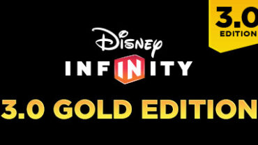 Disney Infinity 3 0 Gold Edition Free Download 1