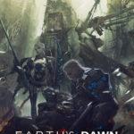 Earths Dawn Free Download