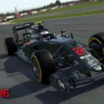 F1 2016 Free Download 3 1024x576