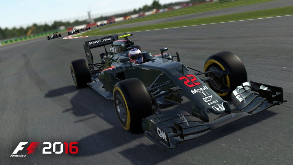 F1 2016 Free Download, F1 2016 Free Download