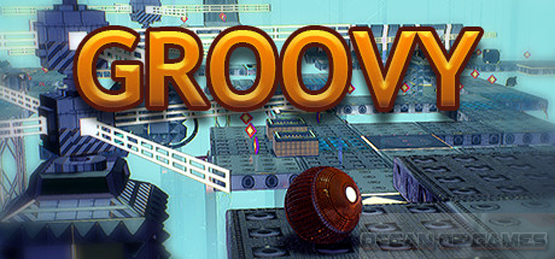 GROOVY PC Game Free Download, GROOVY PC Game Free Download