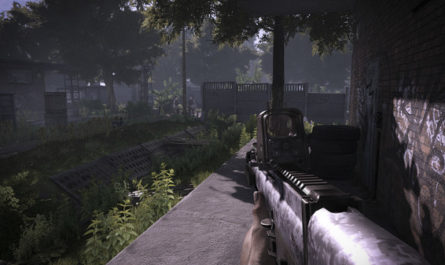 Get Even Free Download PC Game