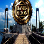 Haven Moon Free Download