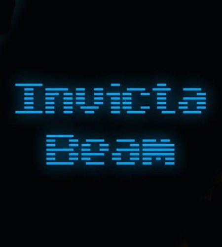 Invicta Beam Free Download, Invicta Beam Free Download