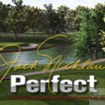 Jack Nicklaus Perfect Golf Free Download