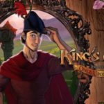 Kings Quest Chapter 3 Free Download