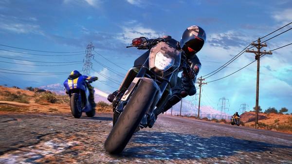 MOTO RACER 4 Free Download, MOTO RACER 4 Free Download