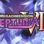 Megadimension Neptunia VII Free Download
