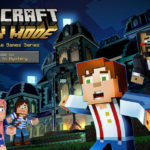 Minecraft Story Mode Episode 6 Free Download, Minecraft Story Mode Episode 6 Free Download