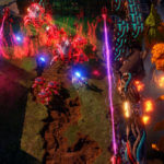 Nex Machina Free Download 1