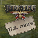 Panzer Corps U S. Corps Free Download