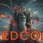 Battlefleet Gothic Armada Free Download, Battlefleet Gothic Armada Free Download
