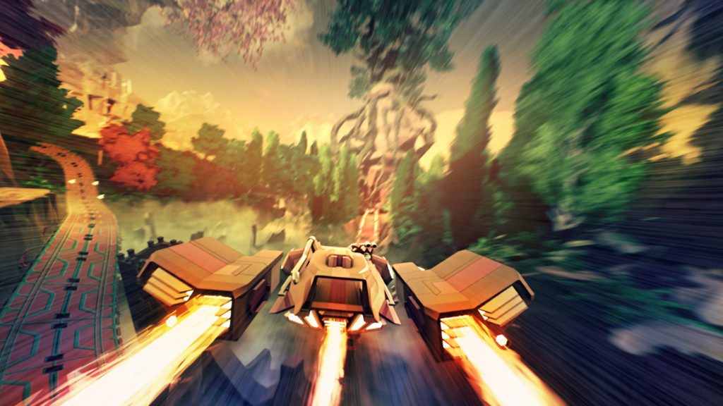Redout Enhanced Edition Mars Pack Free Download, Redout Enhanced Edition Mars Pack Free Download