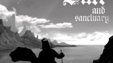 Salt and Sanctuary Free Download